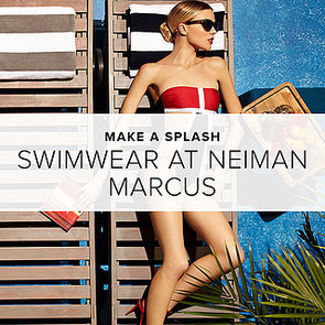 Neiman Marcus Swimsuits and Bikinis