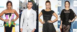 These Australian Stars Found Fame on Reality TV