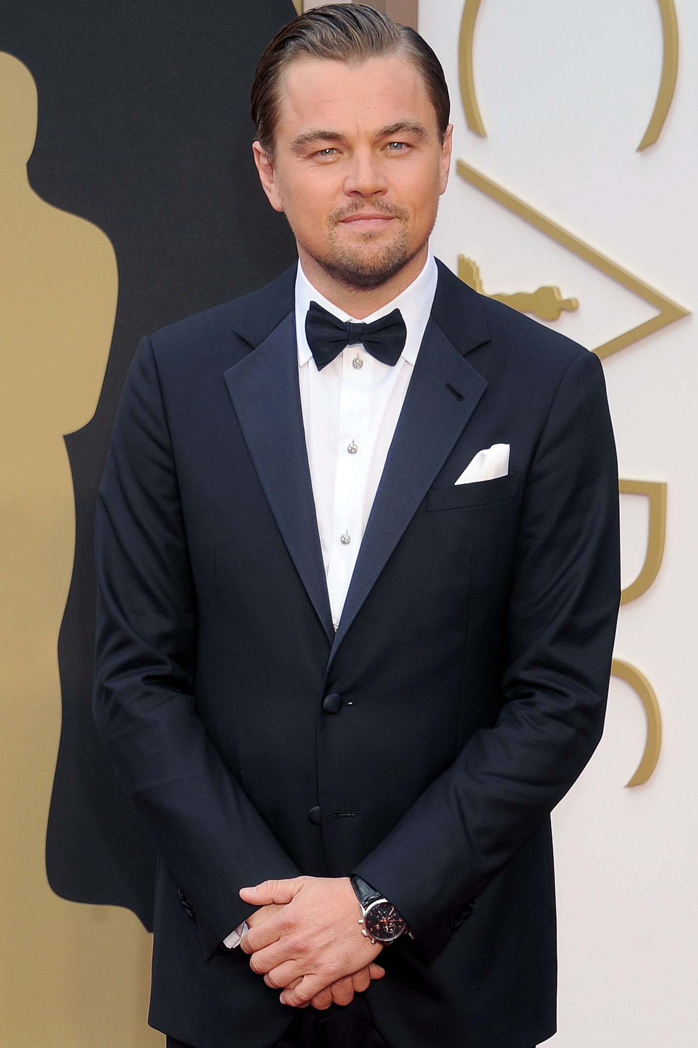 Leonardo DiCaprio may play Steve Jobs in a new biopic directed by Danny Boyle.