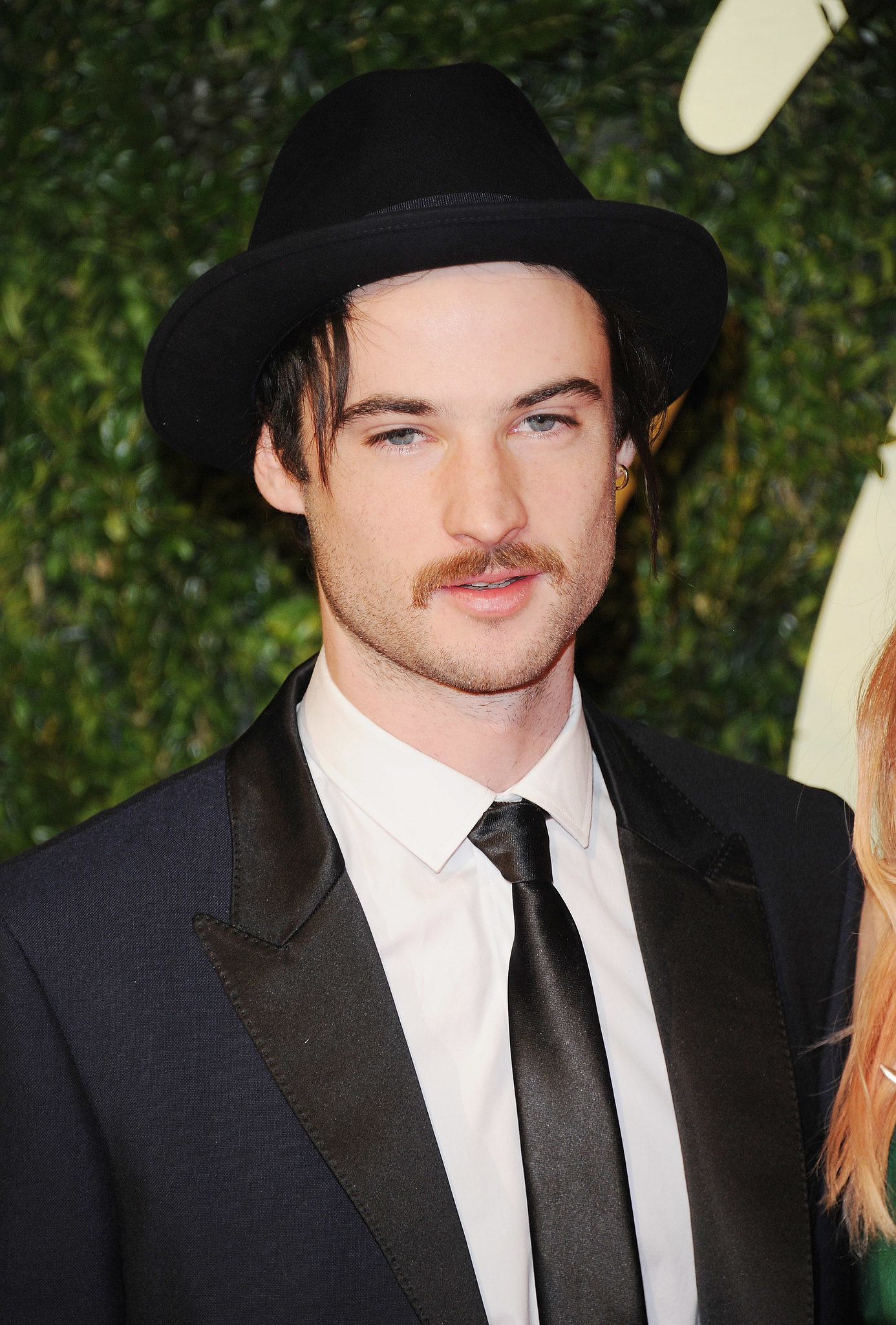 tom sturridge interviewtom sturridge instagram, tom sturridge tumblr, tom sturridge like minds, tom sturridge 2014, tom sturridge gif hunt, tom sturridge movies, tom sturridge interview, tom sturridge far from the madding crowd, tom sturridge robert pattinson, tom sturridge on the road, tom sturridge henry vi, tom sturridge sienna miller, tom sturridge gif, tom sturridge vk, tom sturridge daughter, tom sturridge twitter
