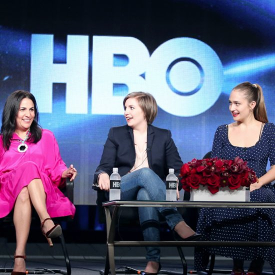 HBO Shows on Amazon Prime