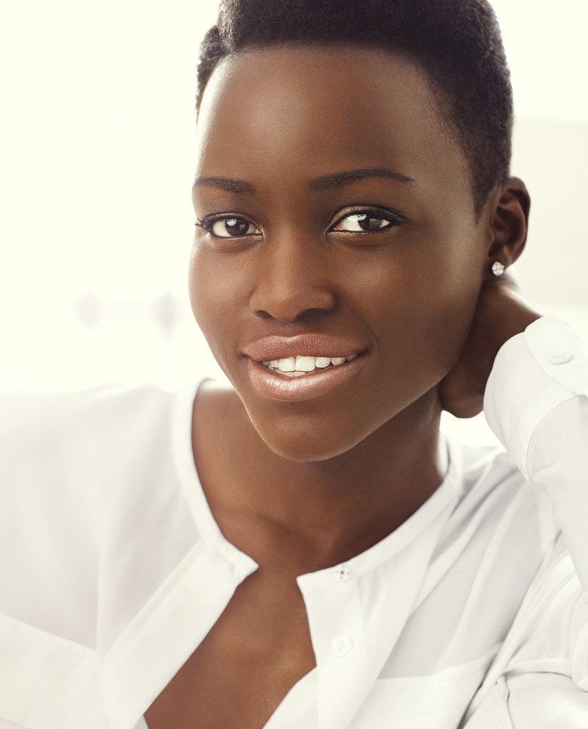 She's Ending the Dark-Skin, Light-Skin Debate