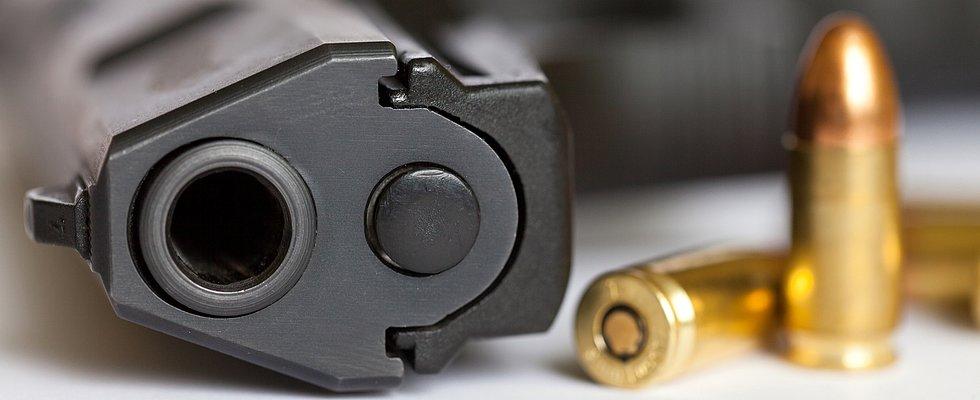 Is Georgia's New Gun Law Putting Kids in Greater Danger?