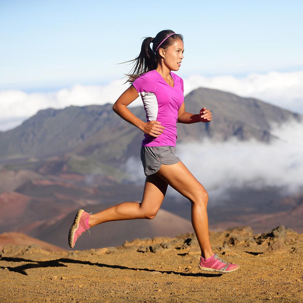 Image result for runner