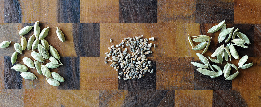 How to Grind Cardamom — and Why You Should Bother