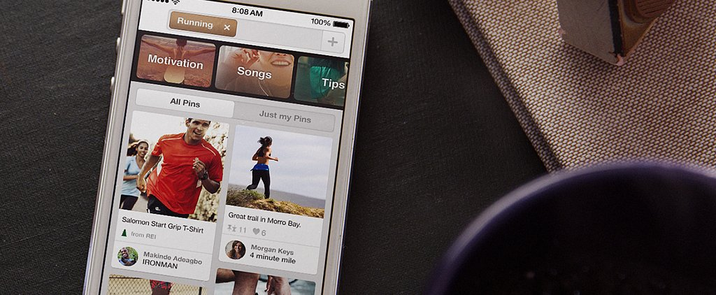 This Pinterest Feature Will Change Your Life — Seriously