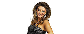 The Gina Liano Interview You Have to Read