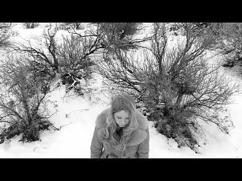 """""""Awake My Soul"""" by Mumford & Sons"""