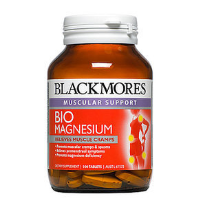 Facts on Magnesium to Help With Stress