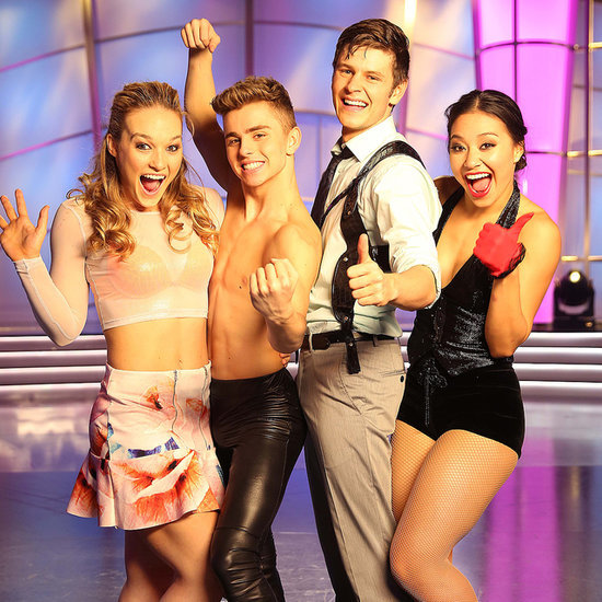 Who Will Win So You Think You Can Dance Australia 2014