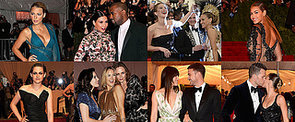 100+ Unforgettable Met Gala Moments