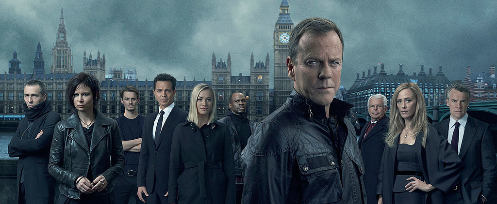 Get Caught Up on the Big Changes in 24's Return to TV