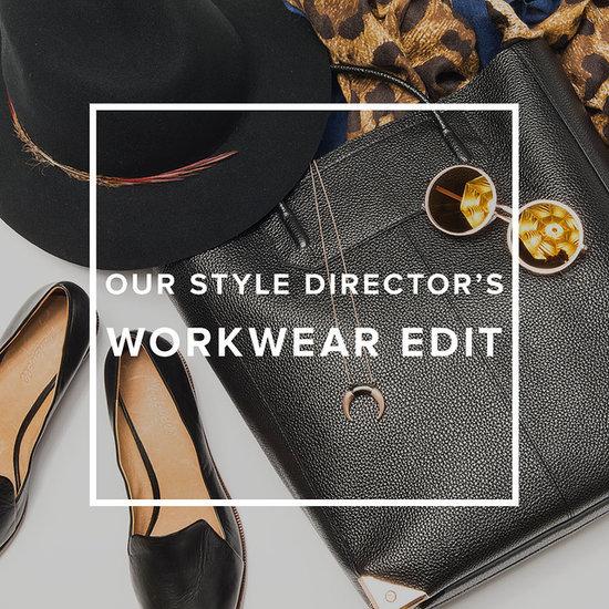 Stylish Workwear For Women | Shopping