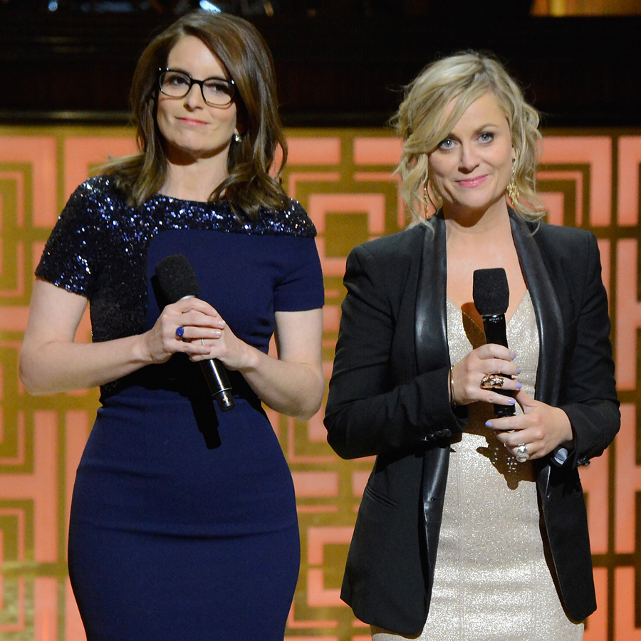 who is tina fey dating See all tina fey's marriages, divorces, hookups, break ups, affairs, and dating relationships plus celebrity photos, latest tina fey news, gossip, and biography tina fey is currently married to jeff richmond.