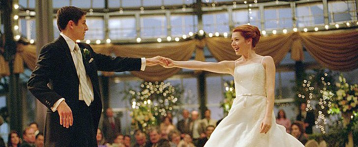 3 Things You Need to Do Before Picking a First-Dance Song