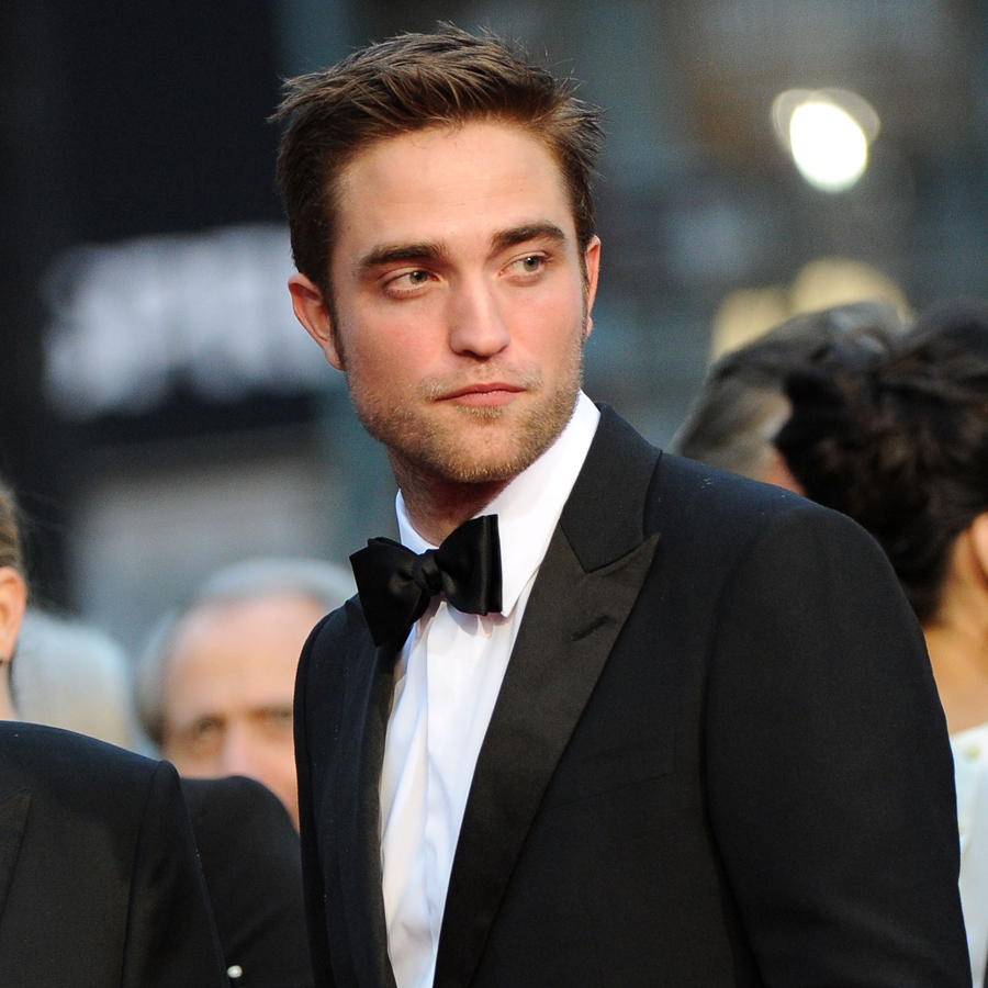 Robert Pattinson Dating Rumors | May 2014 | POPSUGAR Celebrity Robert Pattinson