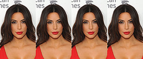 How to Choose The Right Red Lipstick to Suit You