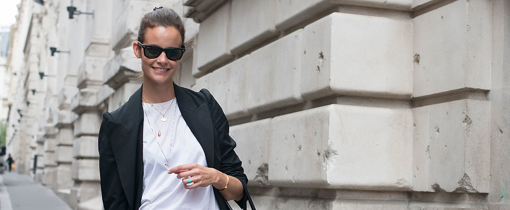 The 10 Pieces of Jewelry You'll Really Need in Life