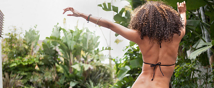 From the Inside Out: How to Feel Confident in Your Bikini