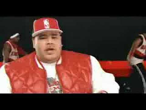 Whats Luv Fat Joe 102