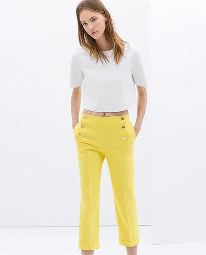 Zara Trousers
