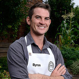Hot Guys on MasterChef: Past and Current Contestants