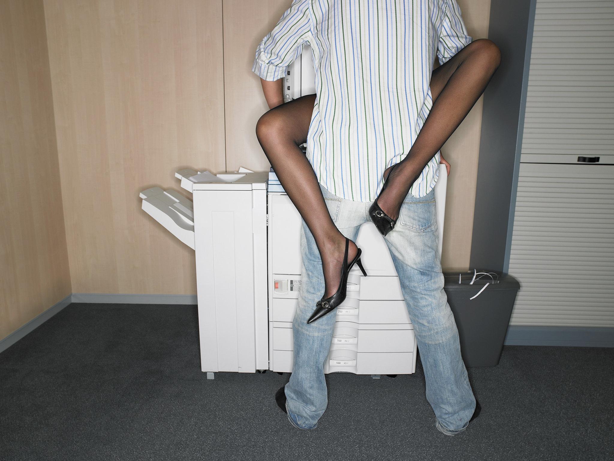 Эрорассказы на рабочем месте 7 фотография