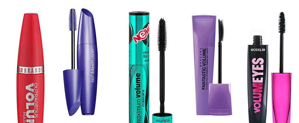 The Top 8 Mascaras Under $20 You Need to Try Now