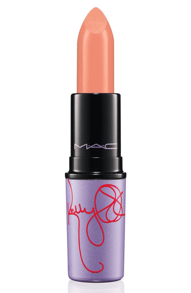 Kelly Osbourne Lipstick in Riot House ($18)