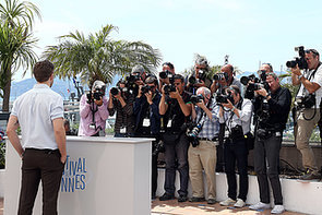 Ryan-Gosling-arrival-caused-stir-Lost-River-photocall