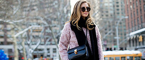 Shop 50 Chic Winter Buys Under $50