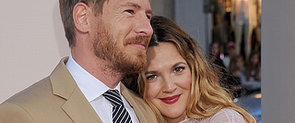 Why Drew Barrymore Considered Quitting the Movie Business