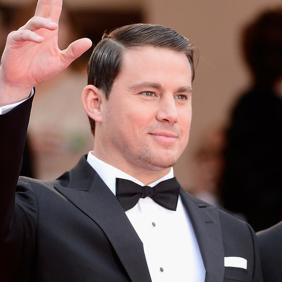 Foxcatcher Premiere at the Cannes Film Festival | Video