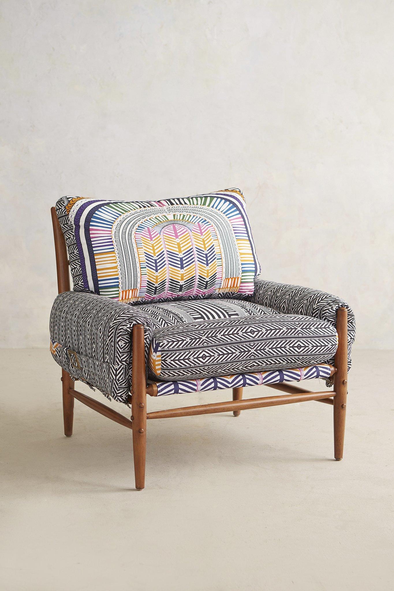 Chair ($1,998)