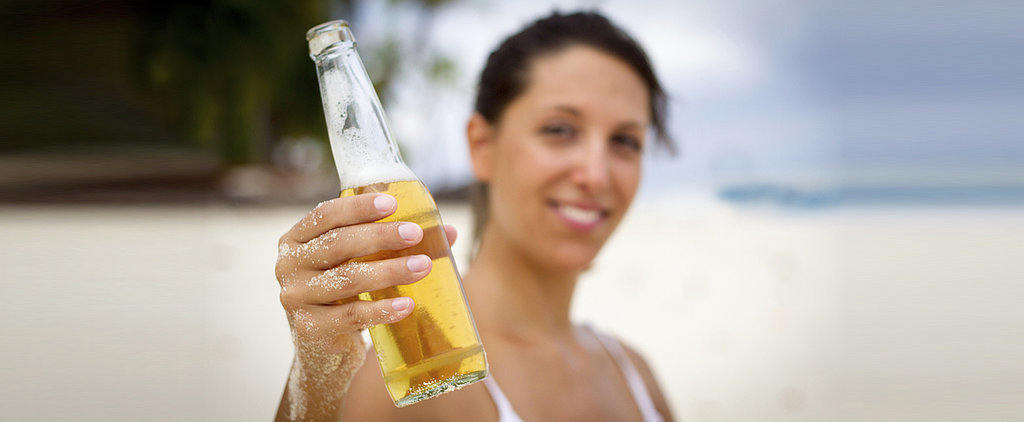 Celebrate With a Cold One! Calories in Your Summertime Beer