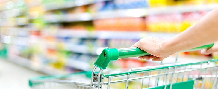 19 Ways to Spend Less at the Grocery Store