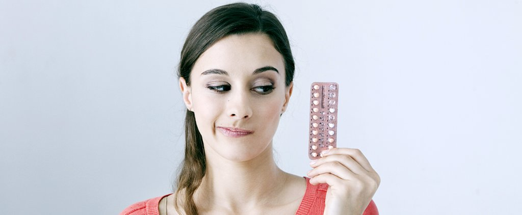 7 Surprising Things You Never Knew About the Pill