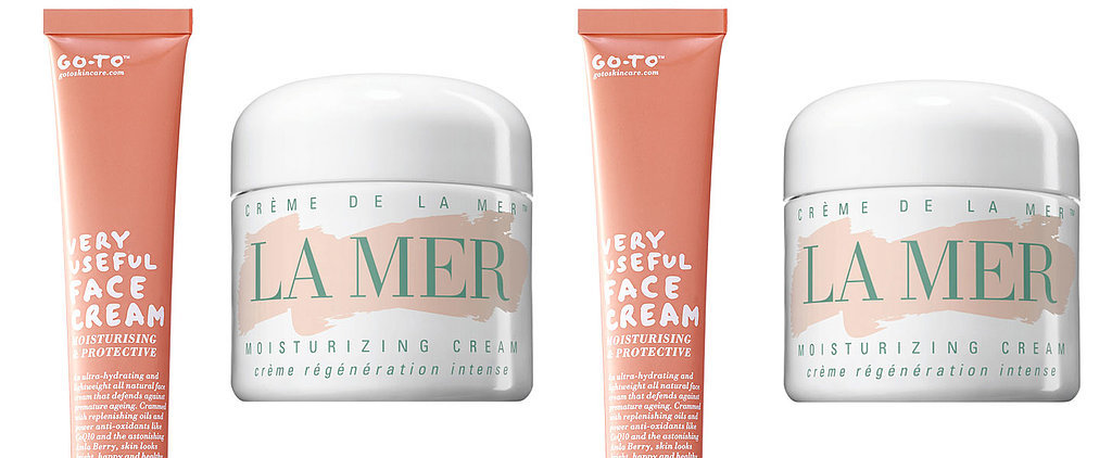 Your Simple Guide to Switching Up Your Skincare For Winter