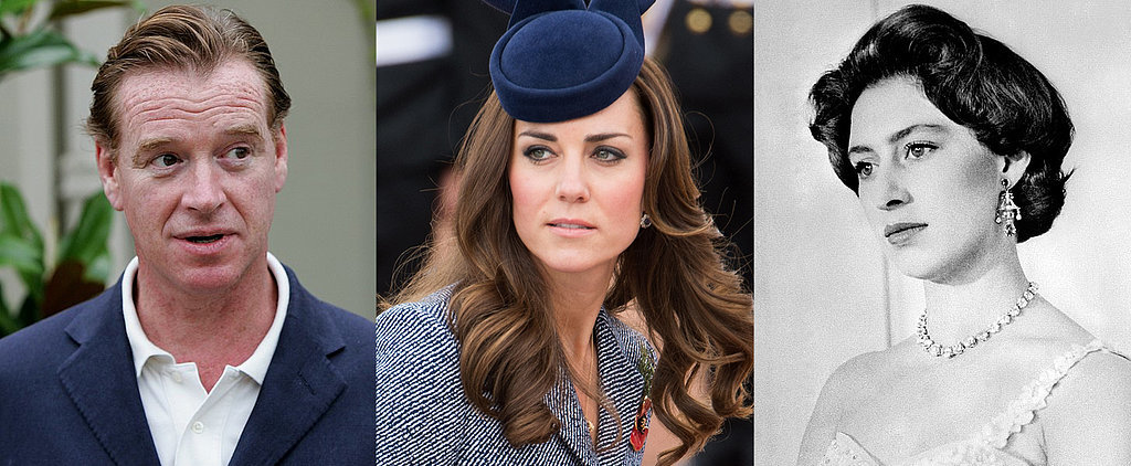 Scandals That Will Change the Way You Think About the Royals