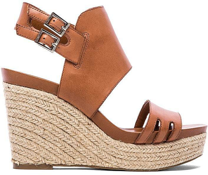 Vince Camuto Espadrille Wedge