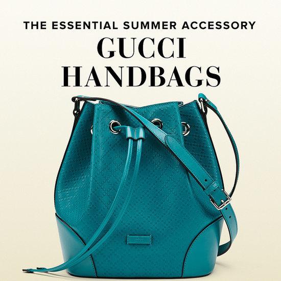 Gucci Diamante Bags   Shopping