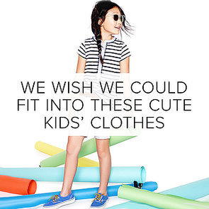 Cute Summer Clothes For Kids | Shopping