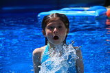 The Pool Danger Most Parents Have Never Heard of - Until Now