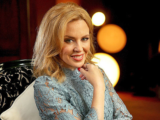 Happy Birthday, Kylie Minogue: Which Decade of Kylie Do You Prefer?