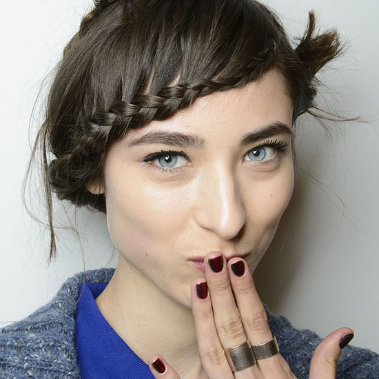 Hair Inspiration Pictures of Braids