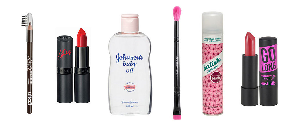 Found! Our Favourite Beauty Bargains of All Time