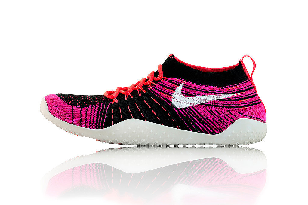 Nike Hyperfeel Training Shoe