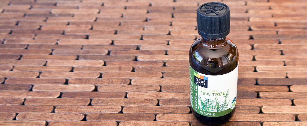 19 Smart Uses For Tea Tree Essential Oil