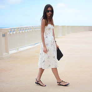 Street Style | Week of June 2, 2014