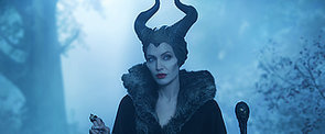 Maleficent Is Definitely Not the Sleeping Beauty You Grew Up With